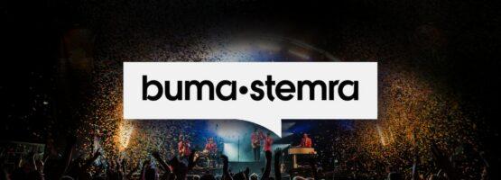 Wat is Buma?