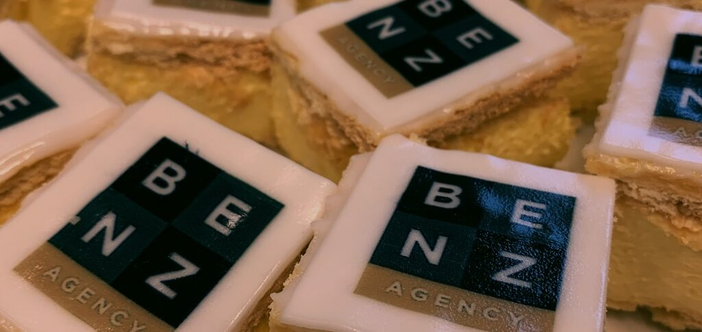 Artiestenbureau Tribe Boekingen blijft bouwen en wordt BENZ Agency
